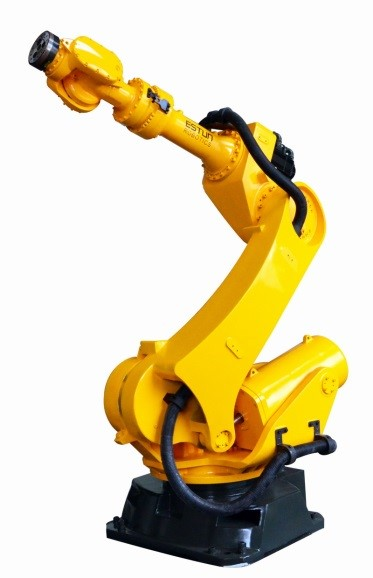 Image result for industrial robot