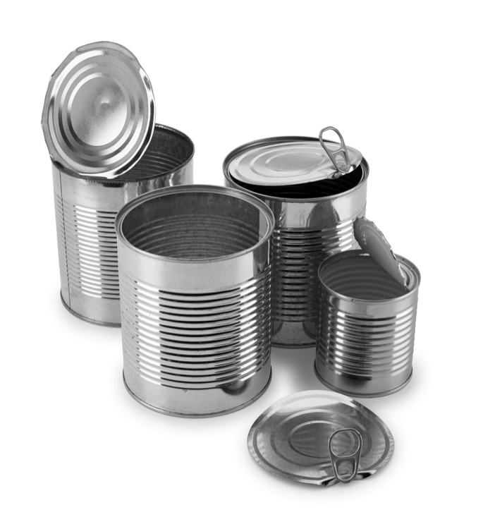 Avalon Advanced Materials Tin