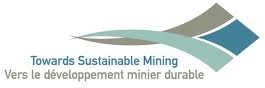 Towards Sustainable Mining