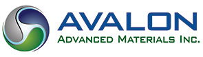 Avalon Advanced Materials logo